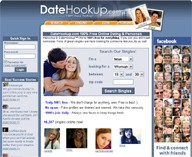 Offline datehookup com